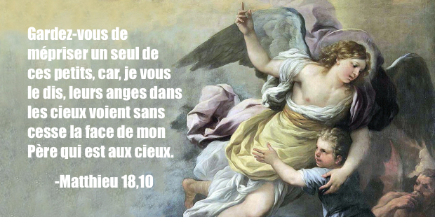 Lectures Mémoires des Saints Anges Guardiens – SVD Congo